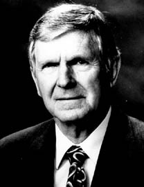 Ralph G. Anderson, BSME 1950