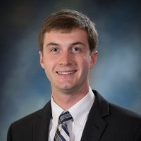 Vice President: Chase Haddix