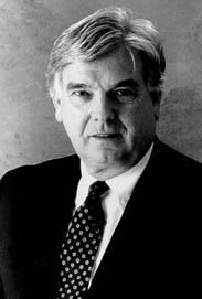 Thomas A. Auxier, BSME 1958, MSME 1962