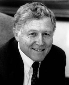 Thomas B. Deen, BSCE 1951
