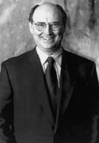 O. Gene Gabbard, BSEE 1961