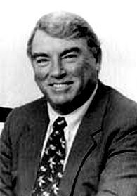 Joseph G. Teague, BSME 1956, MSME 1958