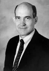 Reese S. Terry, Jr., BSEE 1964, MSEE 1966