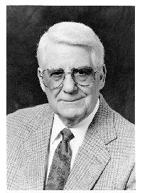 Clyde R. Tipton, Jr., BSMET 1946, MSMET 1947