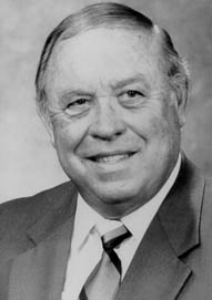 "S. J. ""Sam"" Whalen, BSMET 1949"
