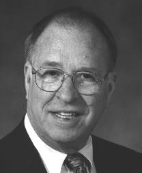 James M. Yowell, BSCE 1959