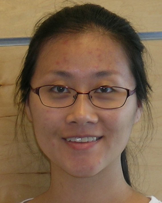 Secretary: Mingjun Zhao