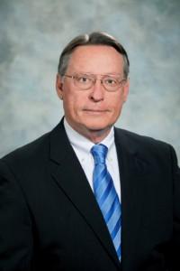 Floyd E. Henson, Jr.