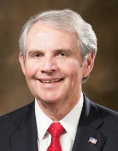 Mark D. Whitley