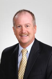 James T. Pauley