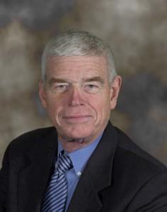 Wayne Purdom