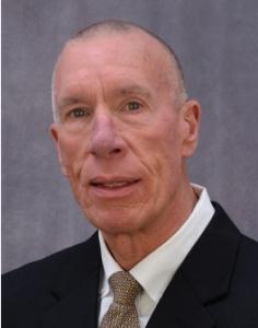 William Todd Johnson