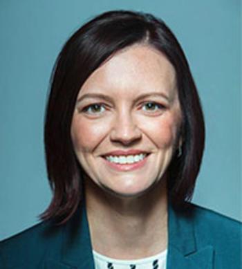 Billie Sue Chafins
