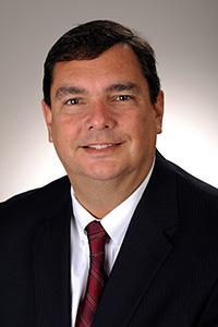 David J. Burianek, BSCS 1986