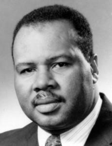 Holloway Fields, Jr., BSEE 1951