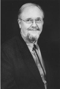 William C. Hopkins, BSME 1967