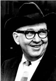 Robert C. McDowell (posthumous), BSCE 1935, MSCE 1943
