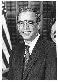 Paul E. Patton, BSME 1959