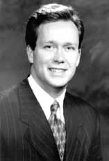 Gregory L. Summe, BSEE 1978