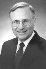 Paul Y. Thompson, BSCE 1958