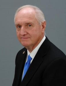 Dexter Patton, Jr., BSMNG 1966