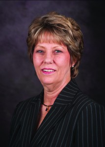 Ruth A. Dyer, Ph.D.ME 1980