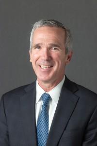 Kenneth L. Seibert, BSME 1983