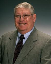 Joseph D. Hicks, Jr, BSEE 1966