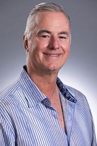 David J. Shippy, BSEE 1983
