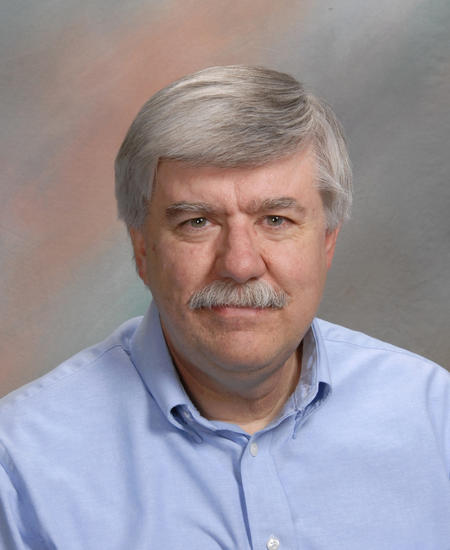 Mark Purschwitz