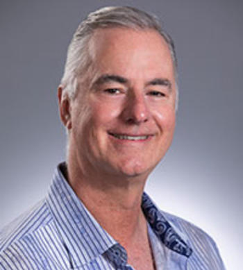 David J. Shippy